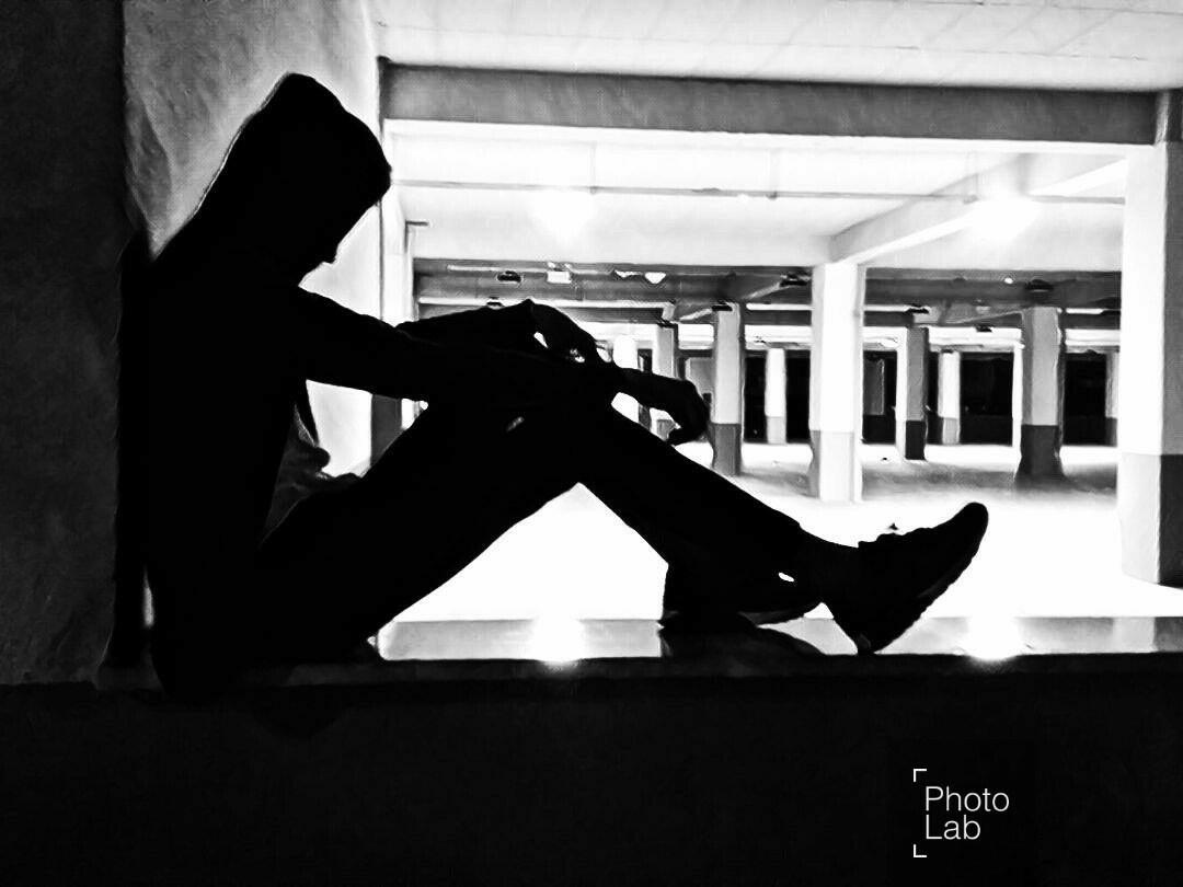 DeepSilence35's Cover Photo