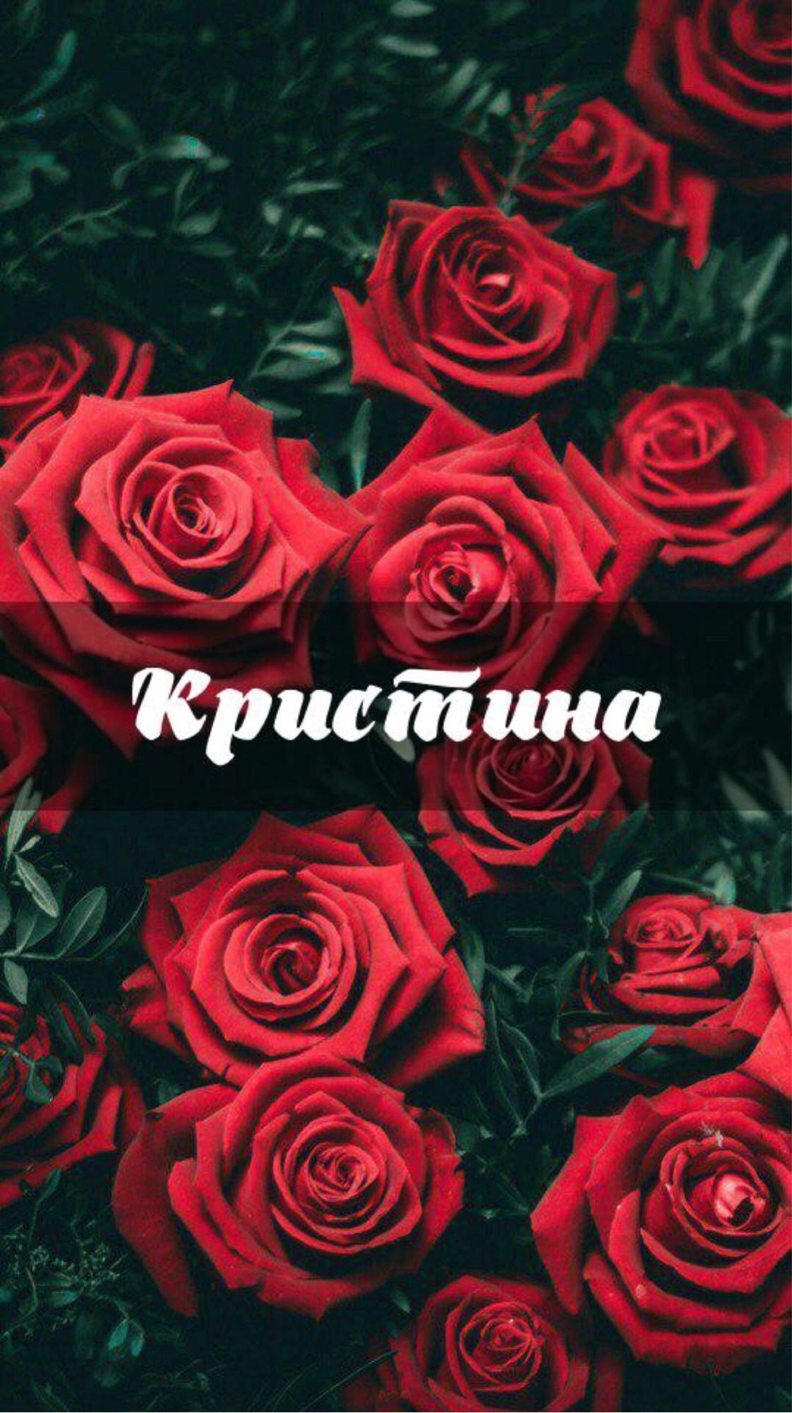 kristina290601's Cover Photo