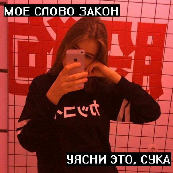 Sasha_sasha8999's Cover Photo