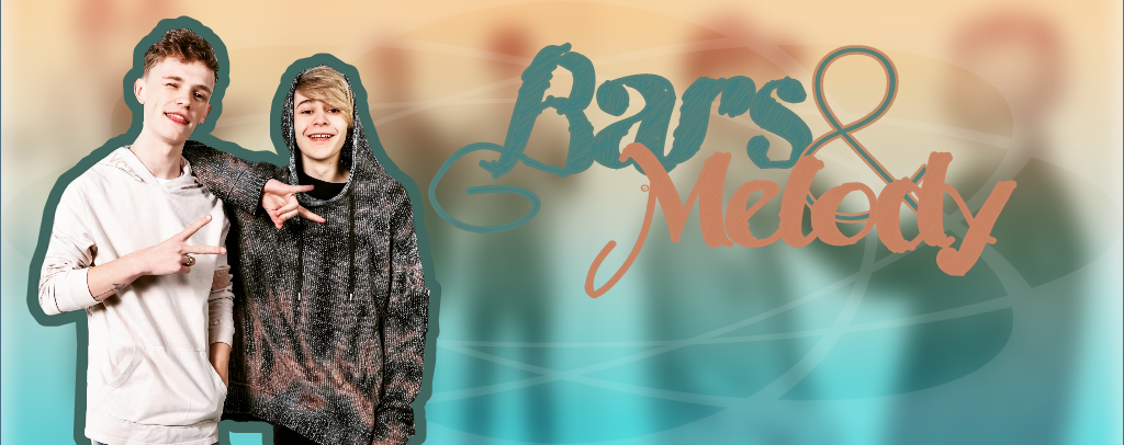 bars_and_melodi's Cover Photo