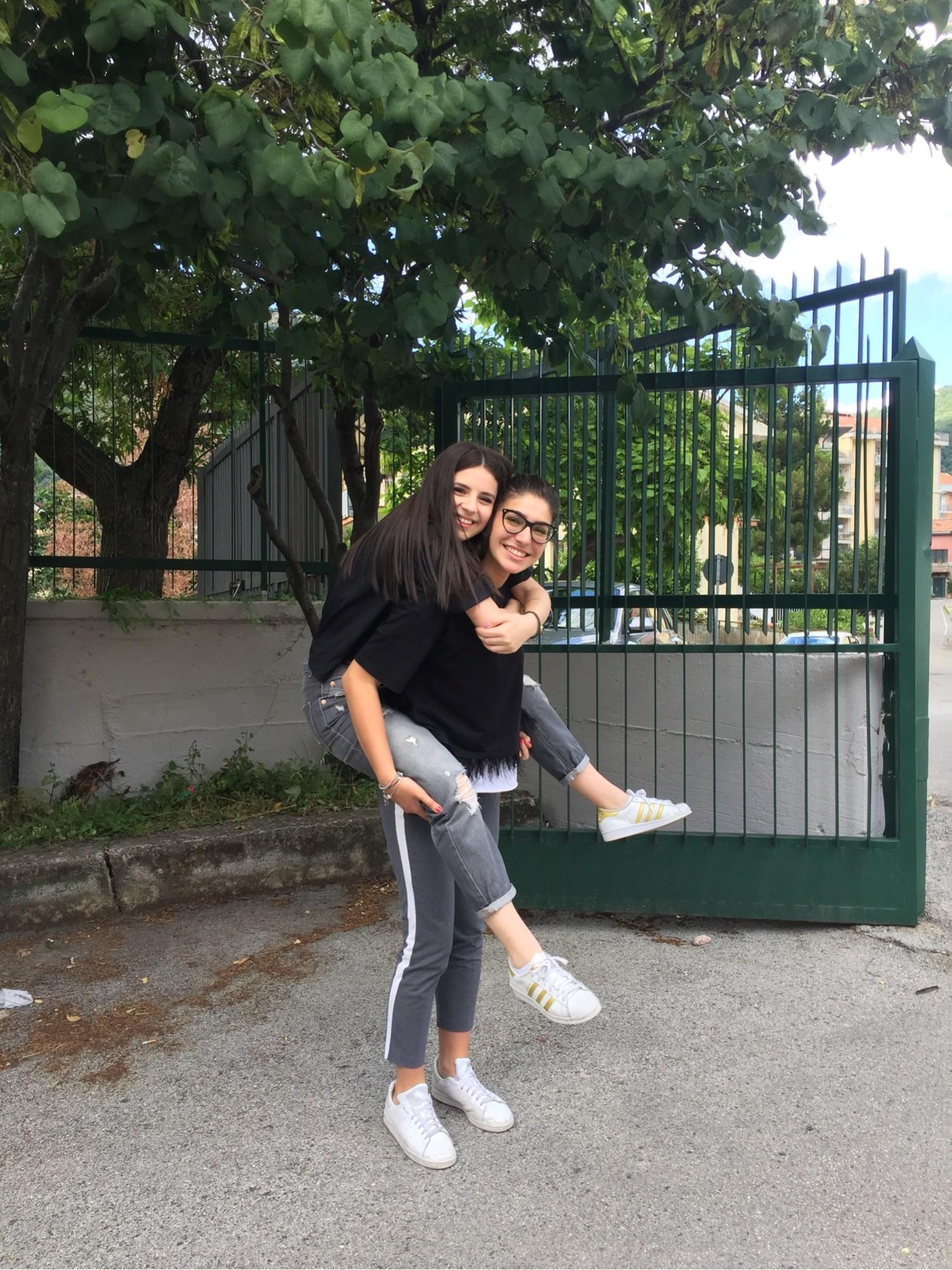 Rossana_Pergolese's Cover Photo