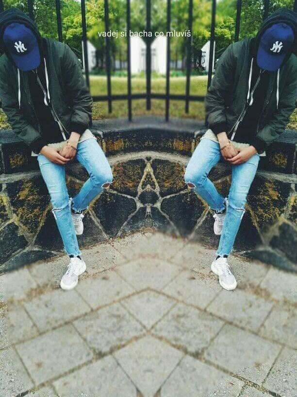 ladislav_ervenka's Cover Photo