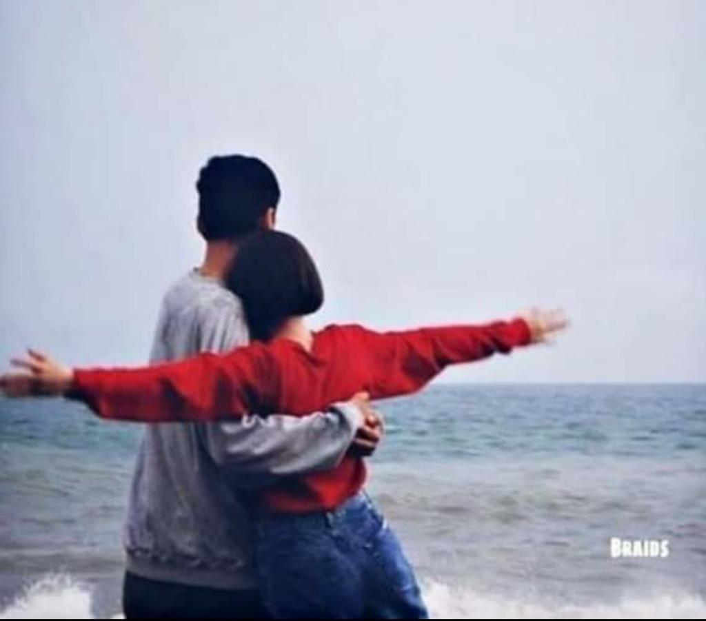 maro5758's Cover Photo