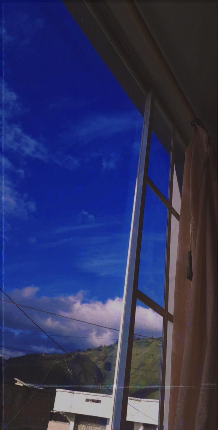 PameChamakiithaTzap's Cover Photo