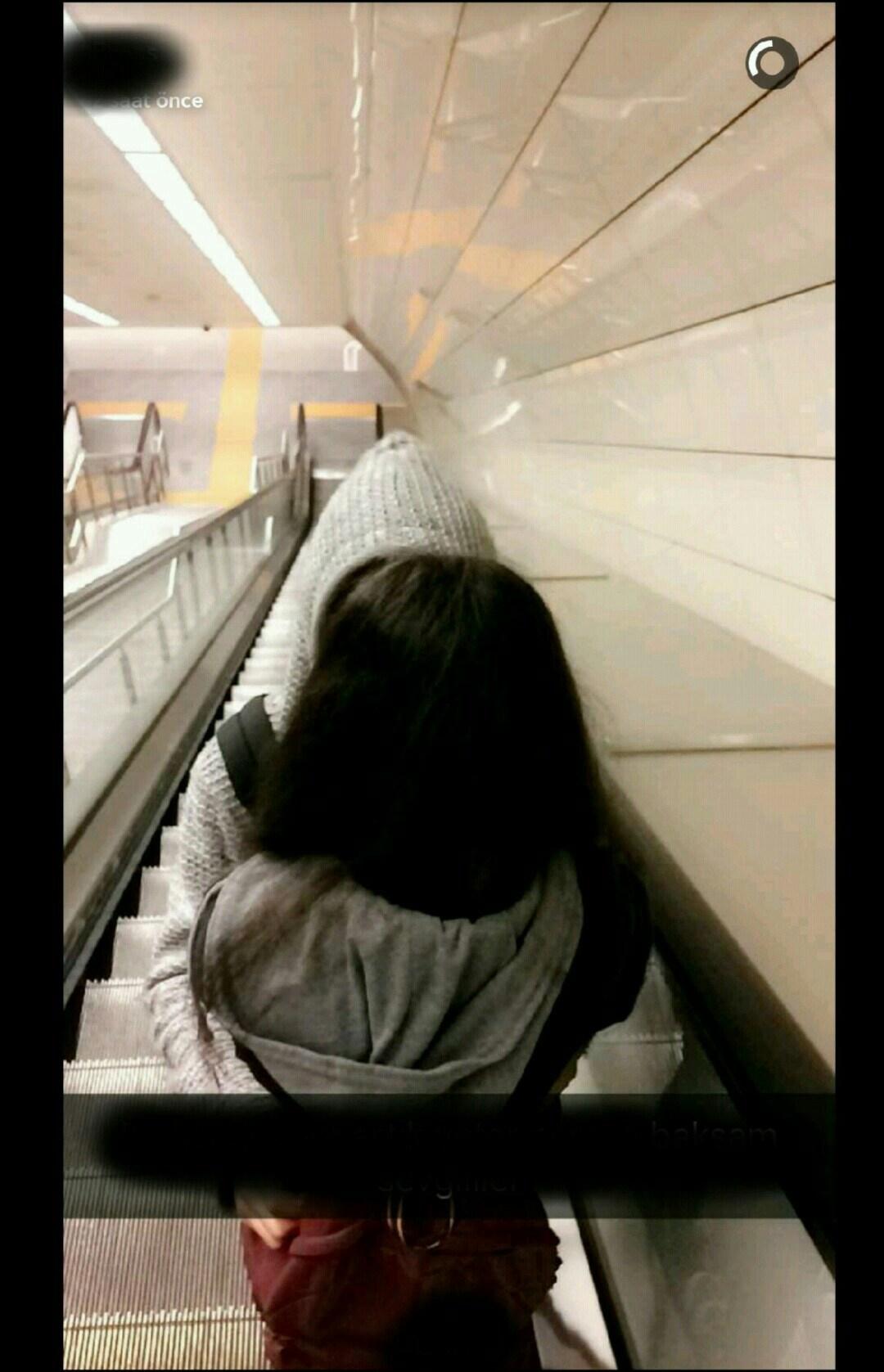 minik__aleyy's Cover Photo