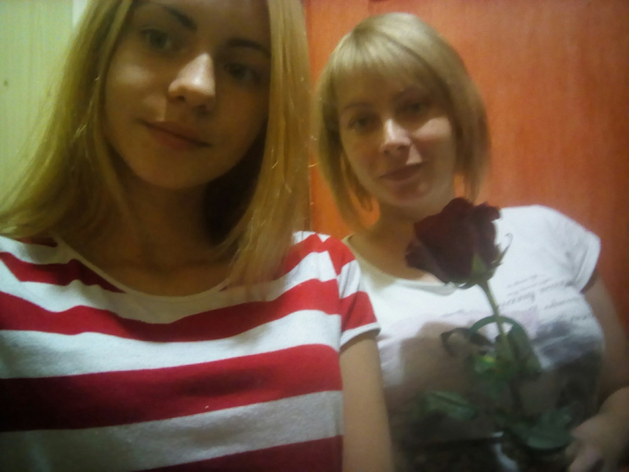 angelinaStesuk's Cover Photo