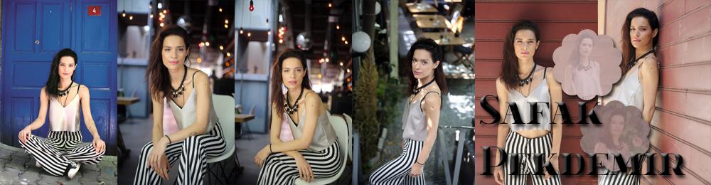 TylkozToba1's Cover Photo