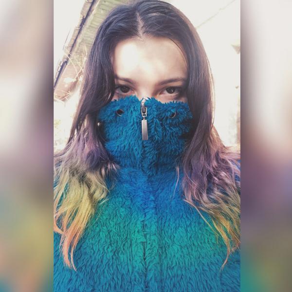 Maria (@Maria379Elena) — 493 answers, 971 likes   ASKfm
