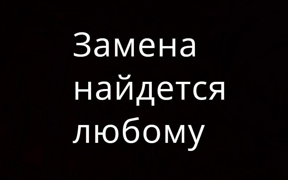 Katastrovsky21's Cover Photo