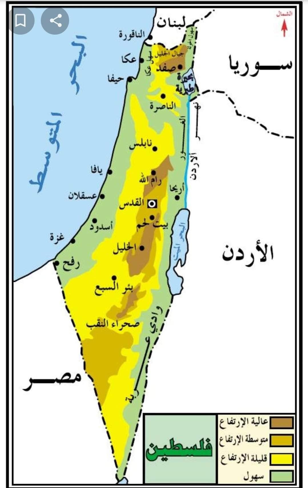 ibrahimmhamarsheh's Cover Photo