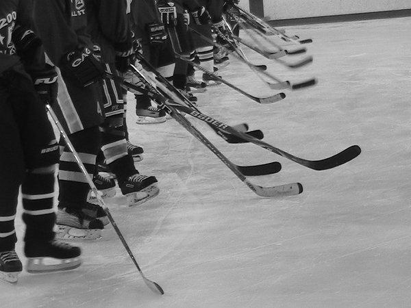 Картинки хоккея на аву
