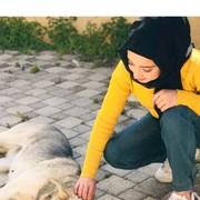 hahosh20's Profile Photo