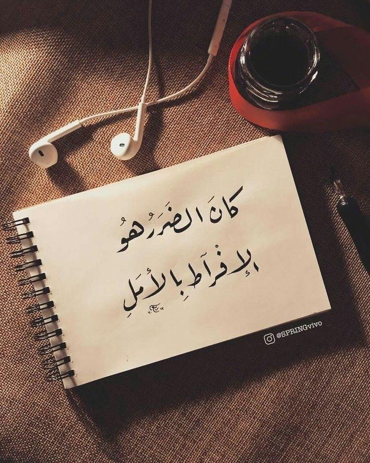 AmiraMohamed308's Cover Photo