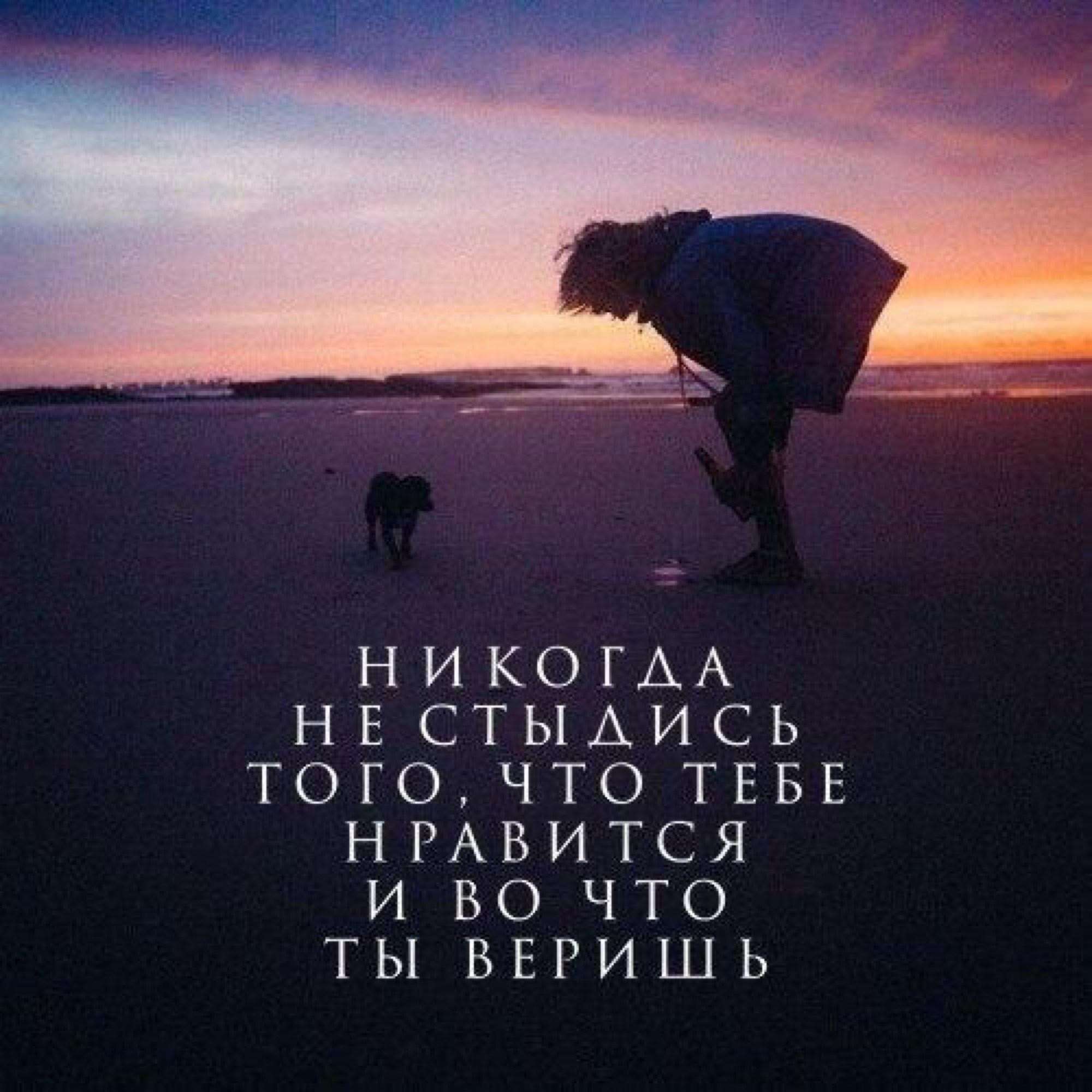 Cofocha's Cover Photo