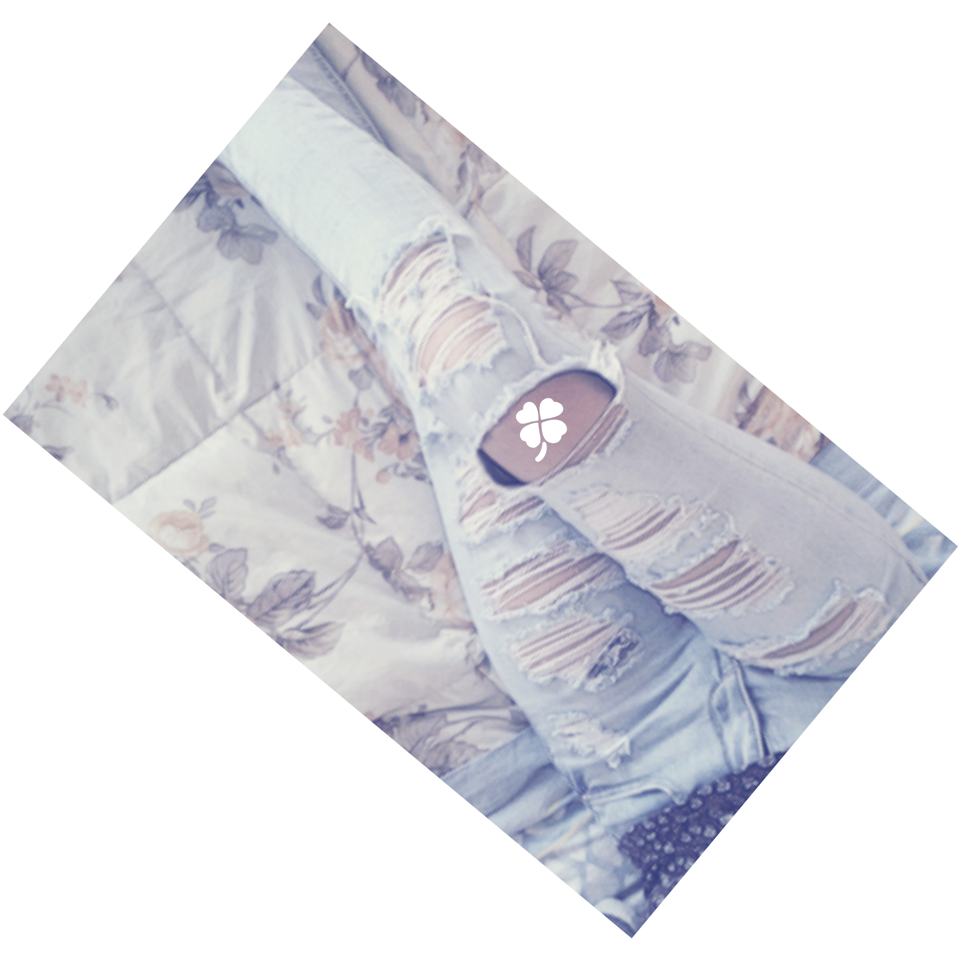 annalisaangiulli's Cover Photo