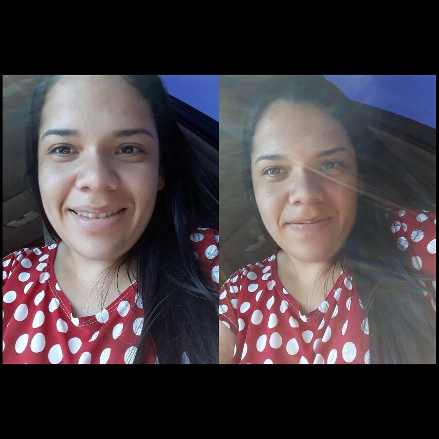IsabelaSilvaRodriguez's Cover Photo