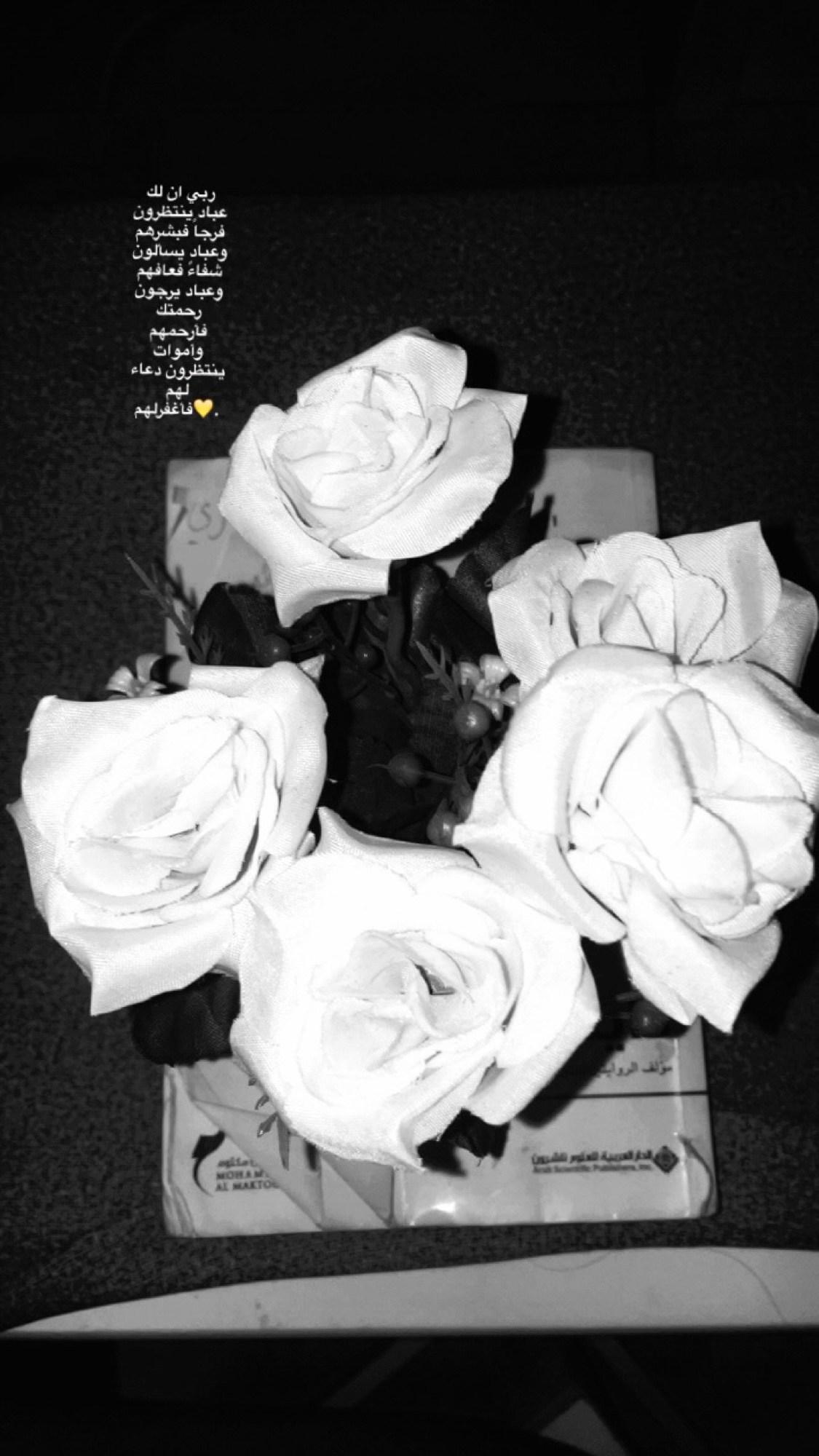 fm___7x's Cover Photo