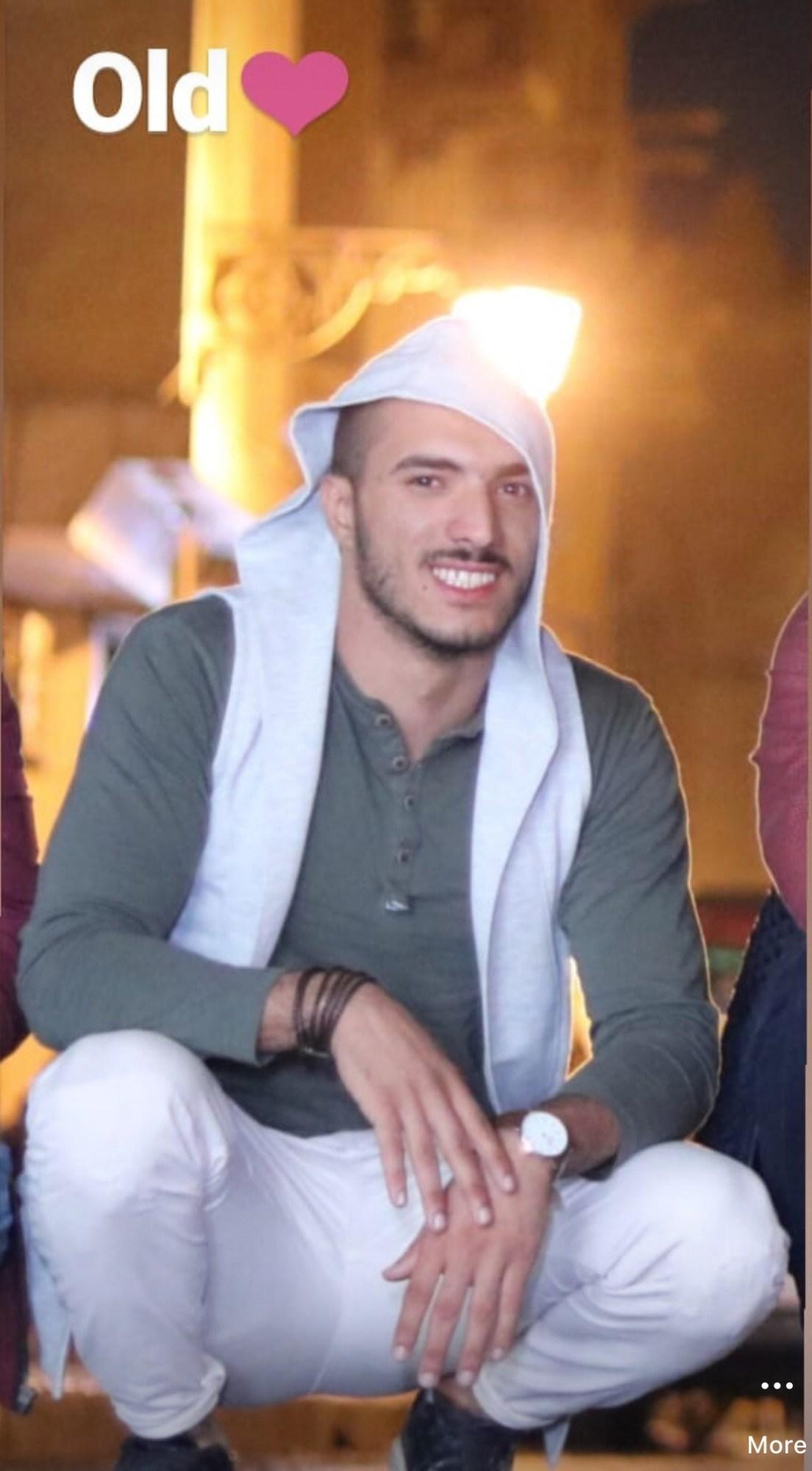 abdelazizmohamed19's Cover Photo