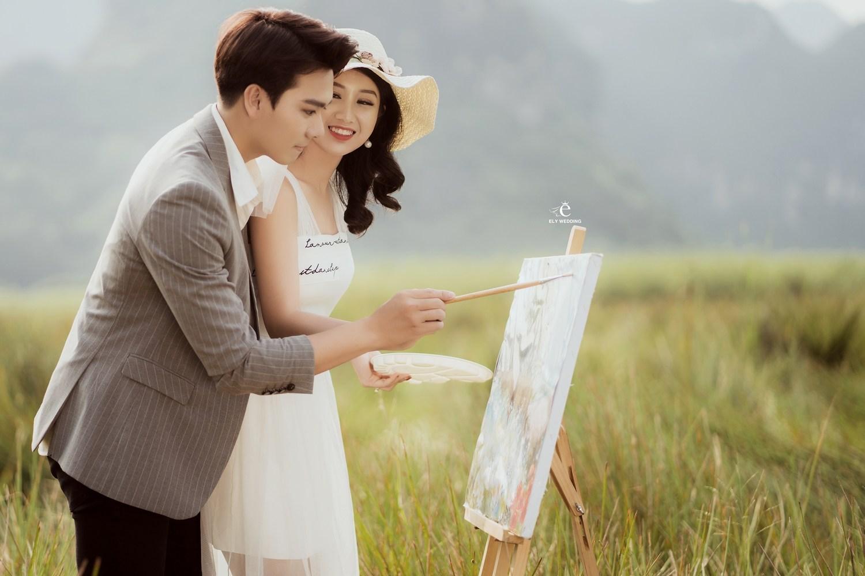 weddingely4556's Cover Photo