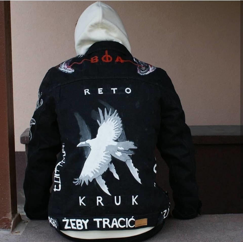 kozakk666's Cover Photo