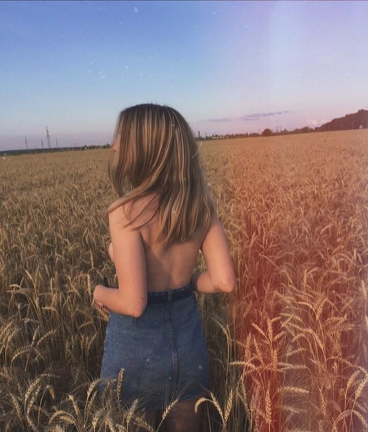 Alena_Mill_'s Cover Photo