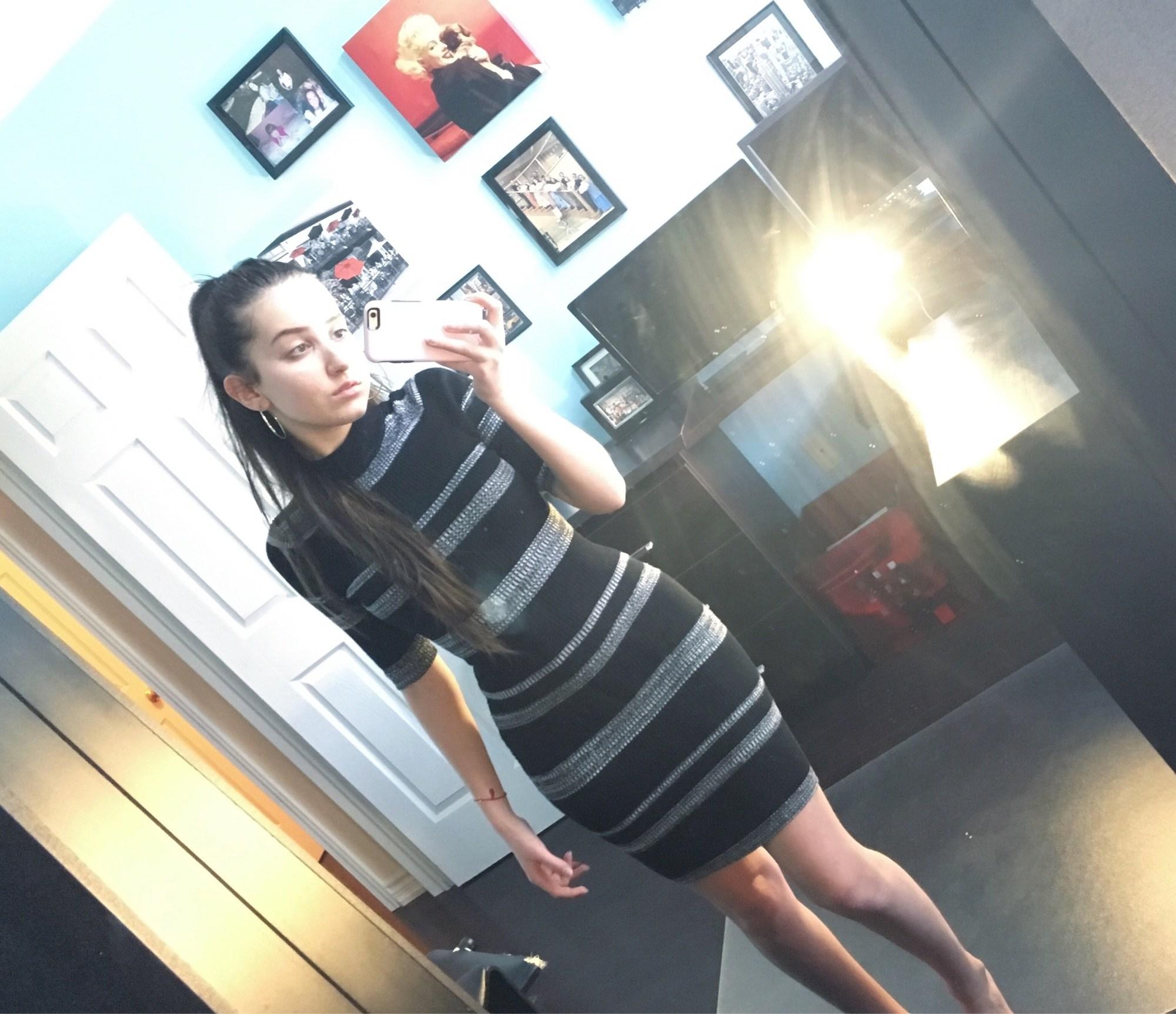 Kseniya Orlova (@Kseniya_Orlova) — Likes   ASKfm