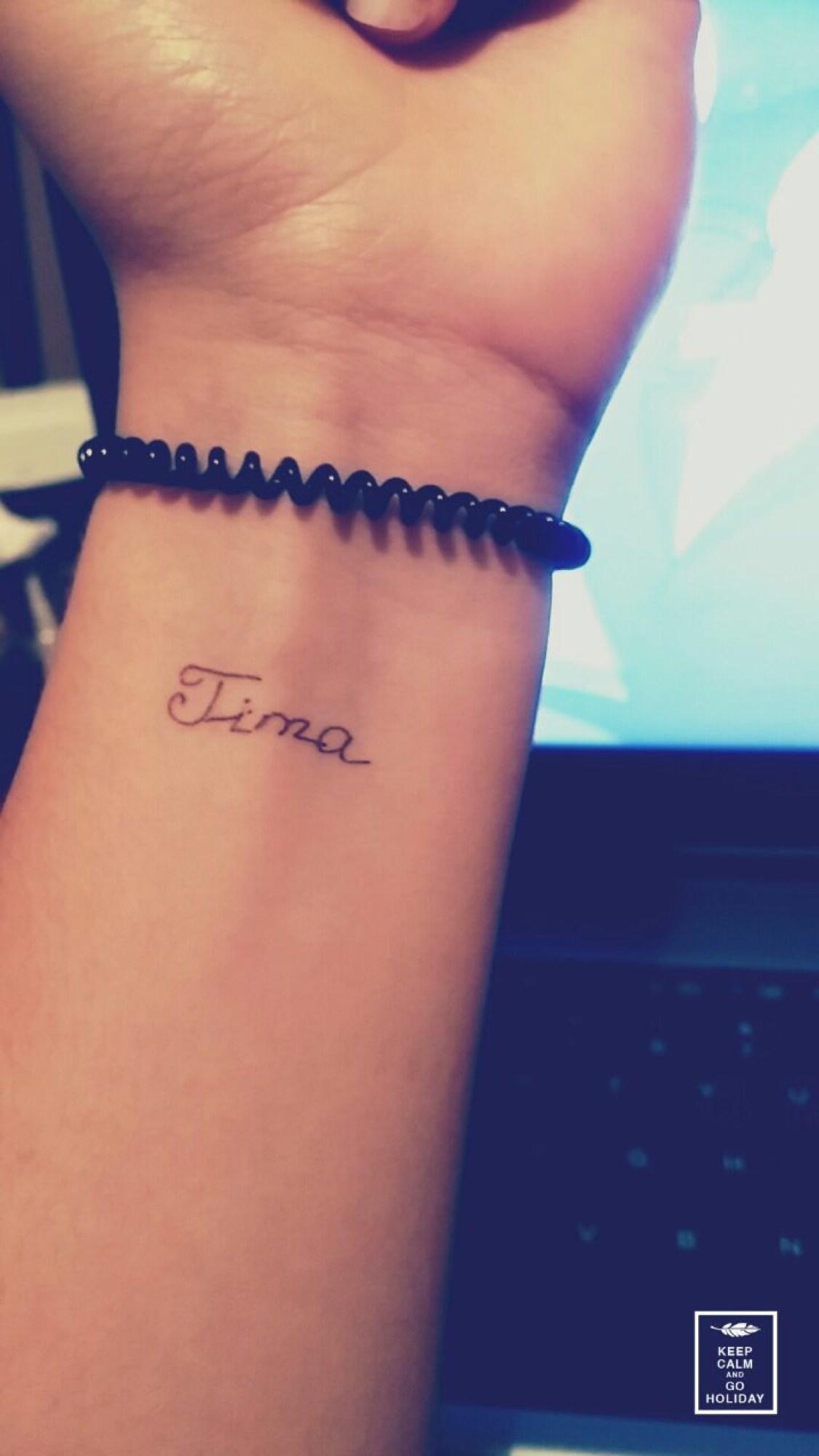 Tima1881's Cover Photo