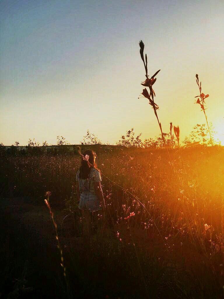 aygunrzayeva980's Cover Photo