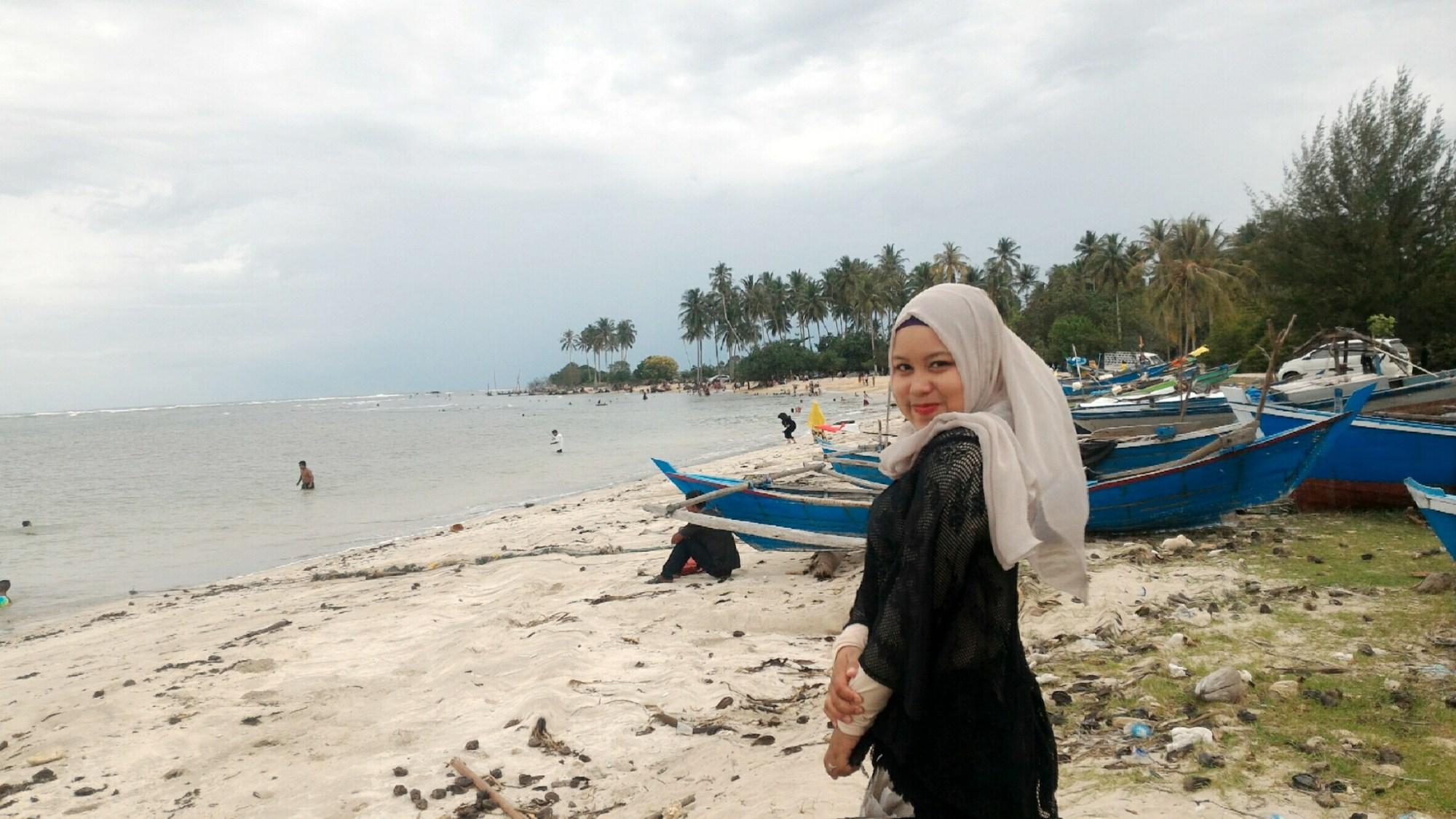 Mutiasyarifah2's Cover Photo