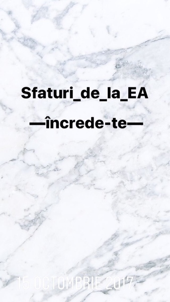 sfaturi_de_la_EA's Profile Photo