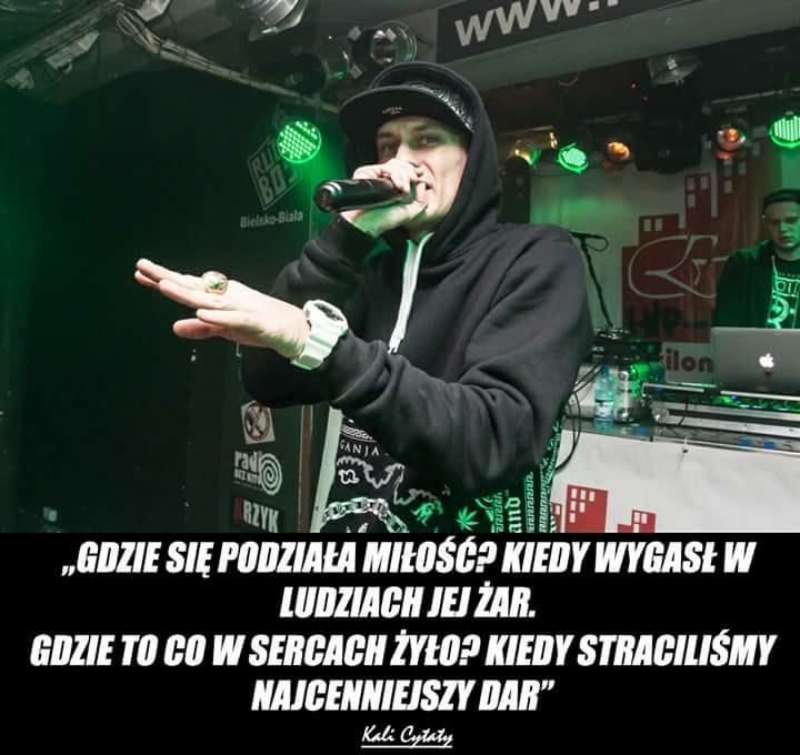 Klaudusiek978's Cover Photo