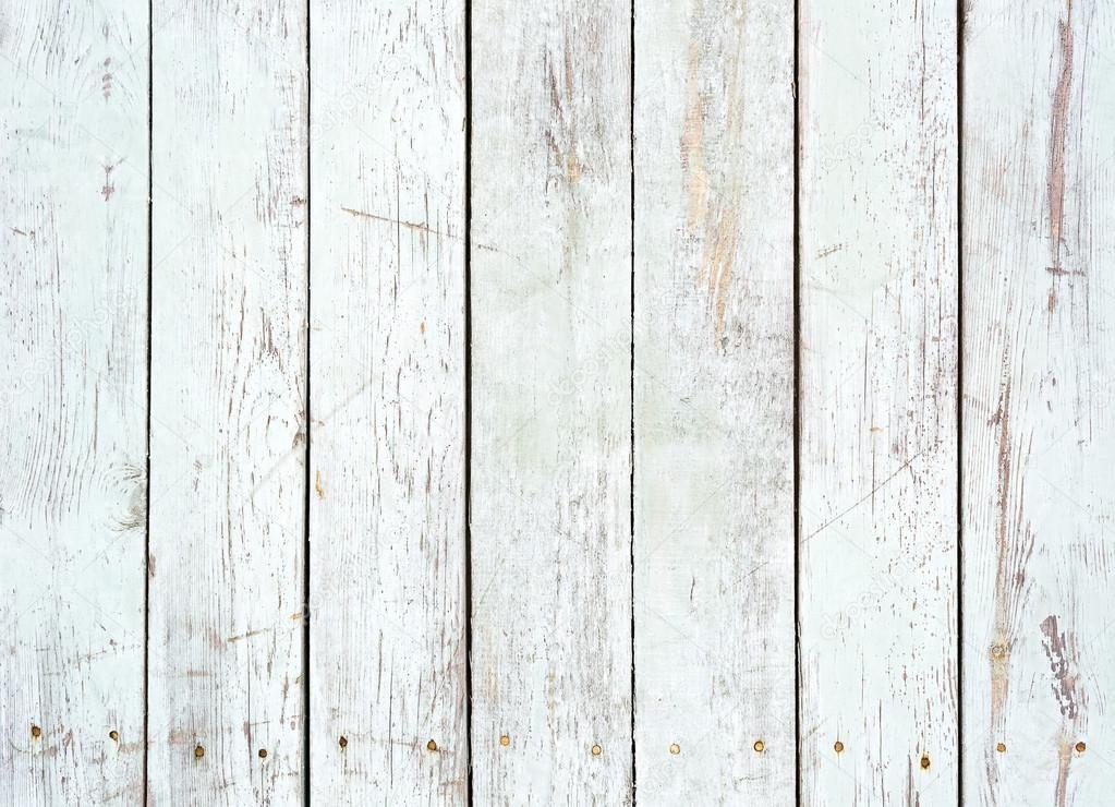 pieknosc123's Cover Photo