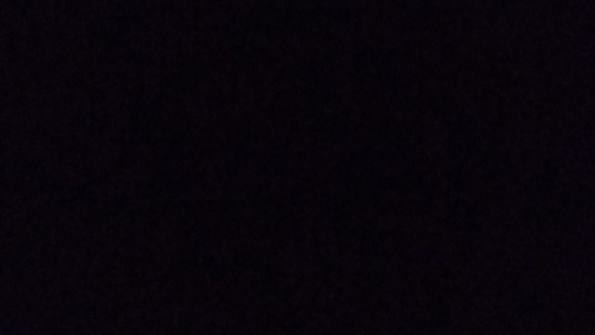 xXBrandonGarciaRamselXx's Cover Photo