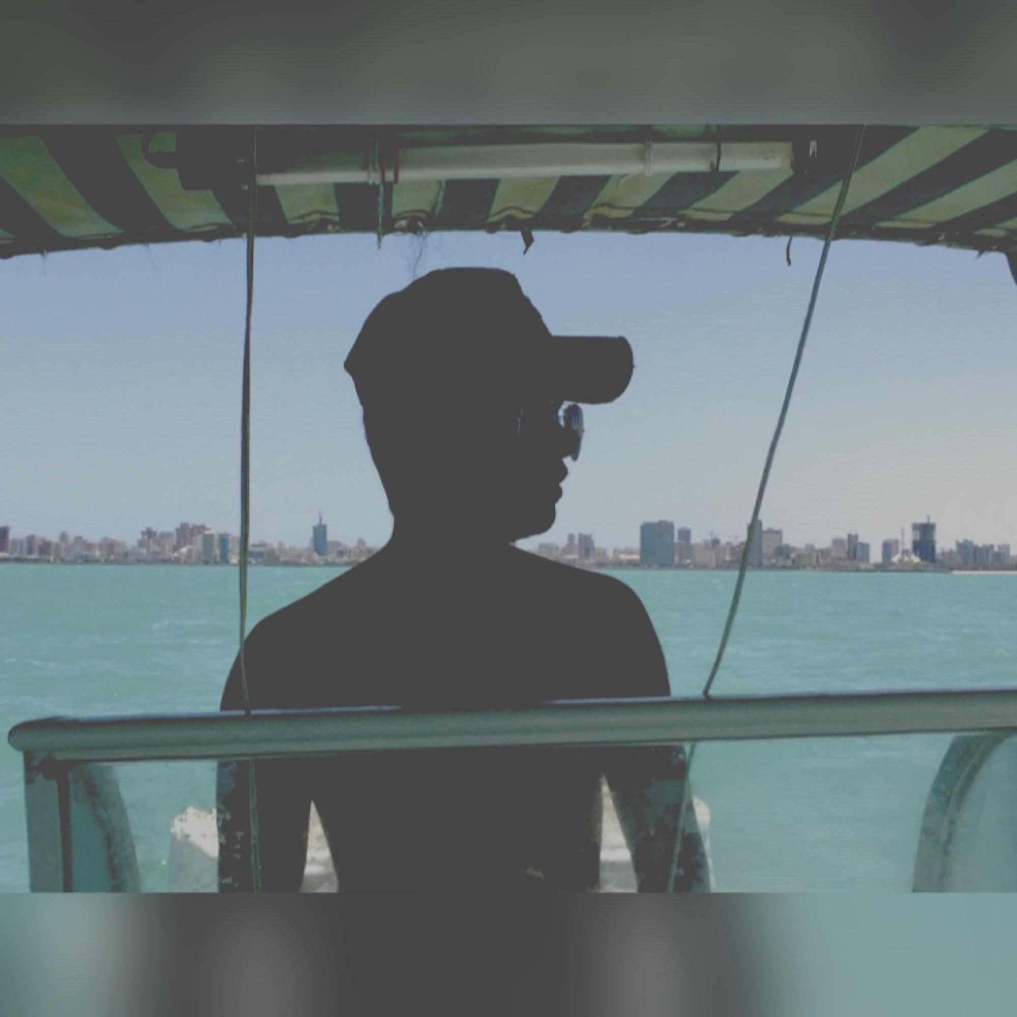 al_3nzi79's Cover Photo