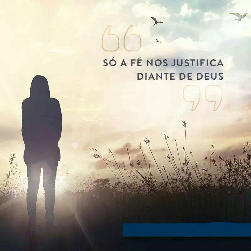 SocorroEspiritual's Cover Photo