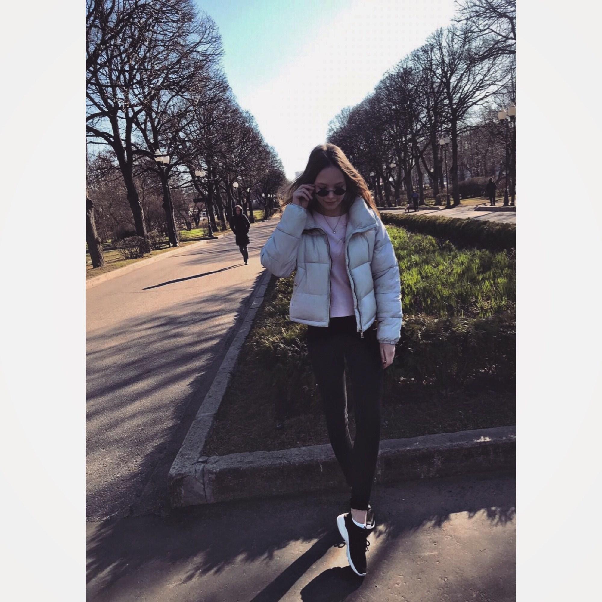 lena_123_16's Cover Photo