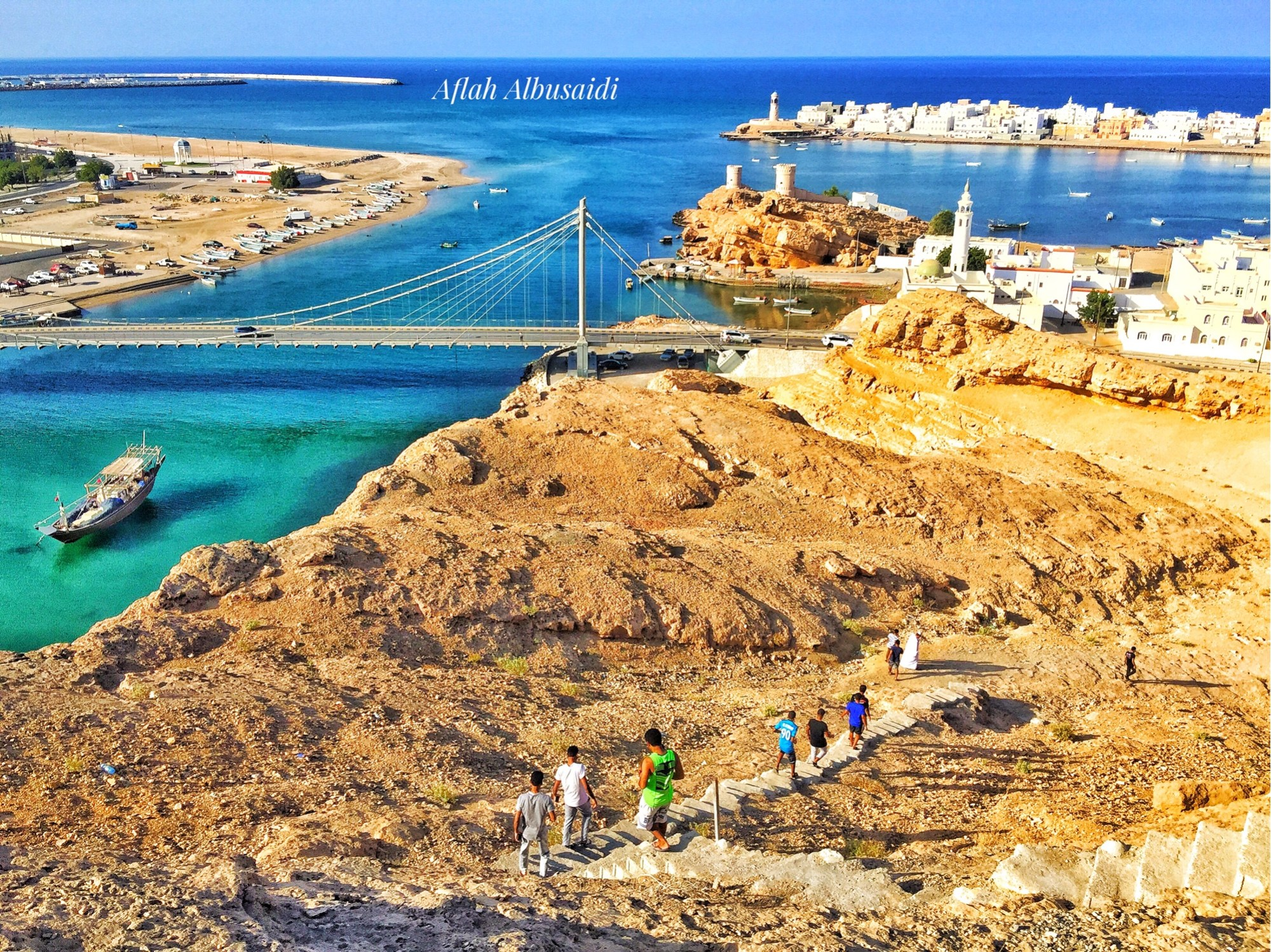 Aflah_albusaidi's Cover Photo