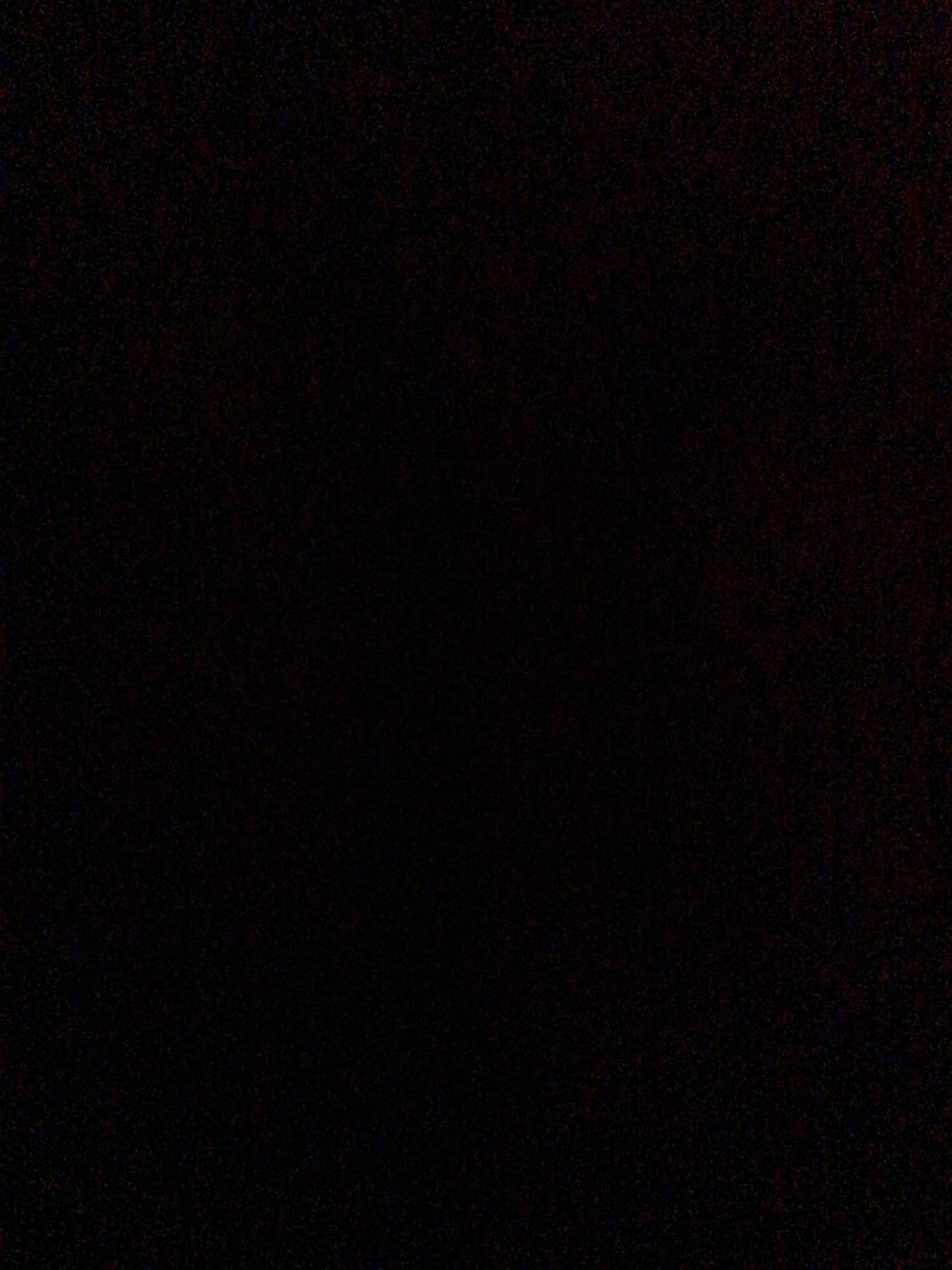nebras_hamed's Cover Photo