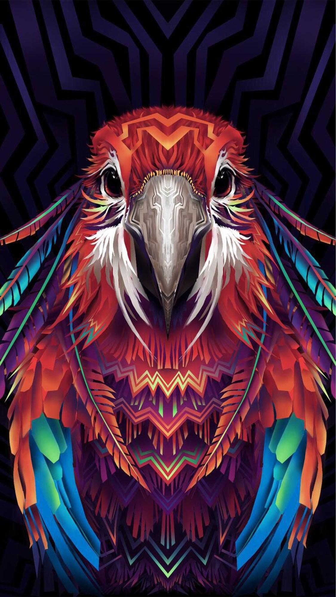 kolosovski_y's Cover Photo