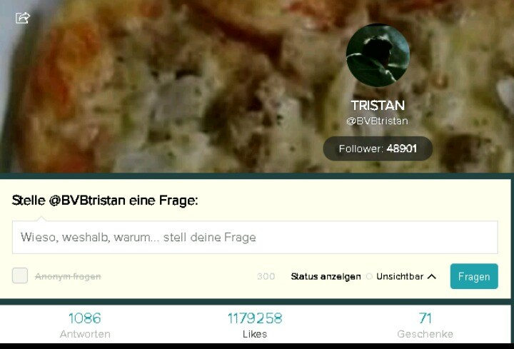 BVBtristan's Cover Photo
