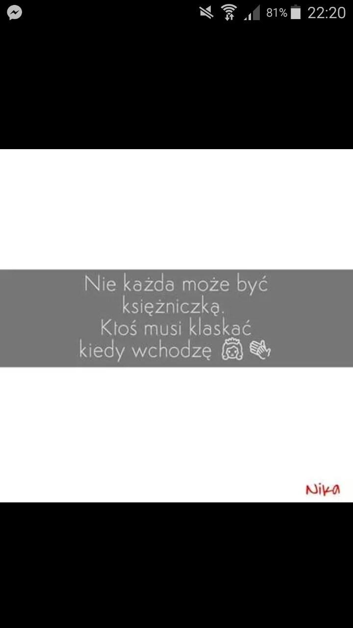 MoOoOniikaaa's Cover Photo