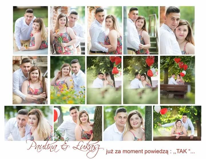lmlmxd's Cover Photo