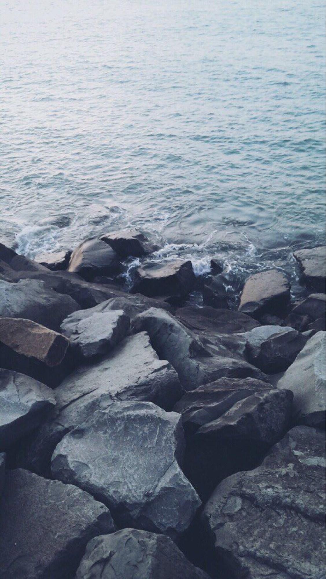many_ulyanova's Cover Photo