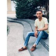 ahmadhreshat9's Profile Photo