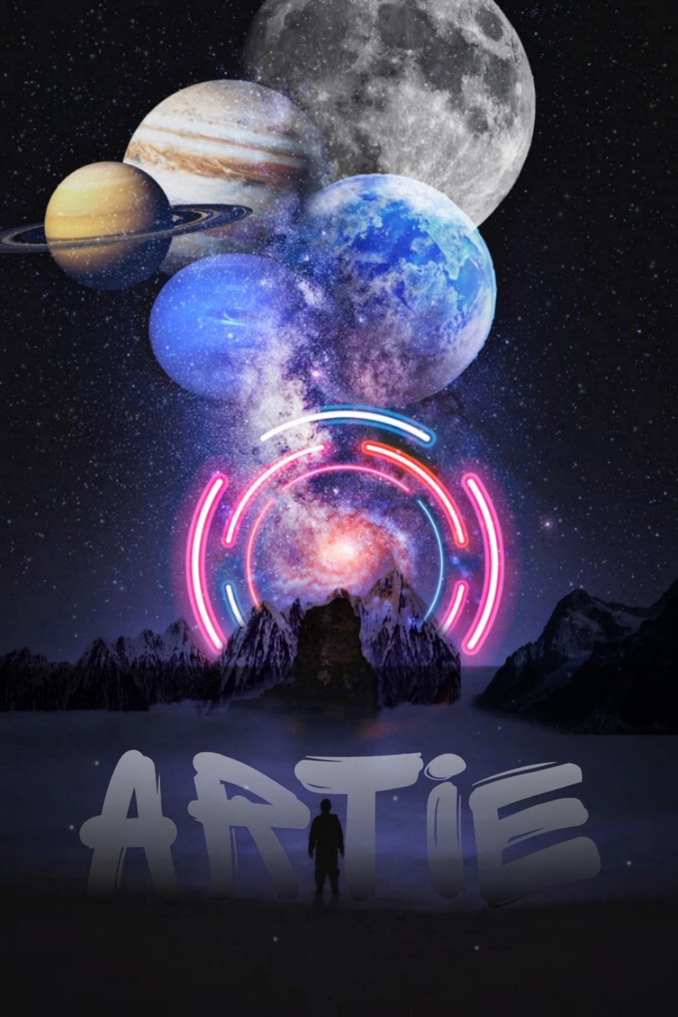 artiesul's Cover Photo