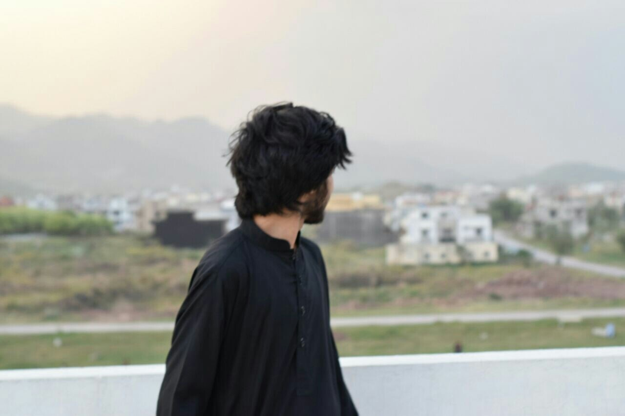 Awais_hassan's Cover Photo