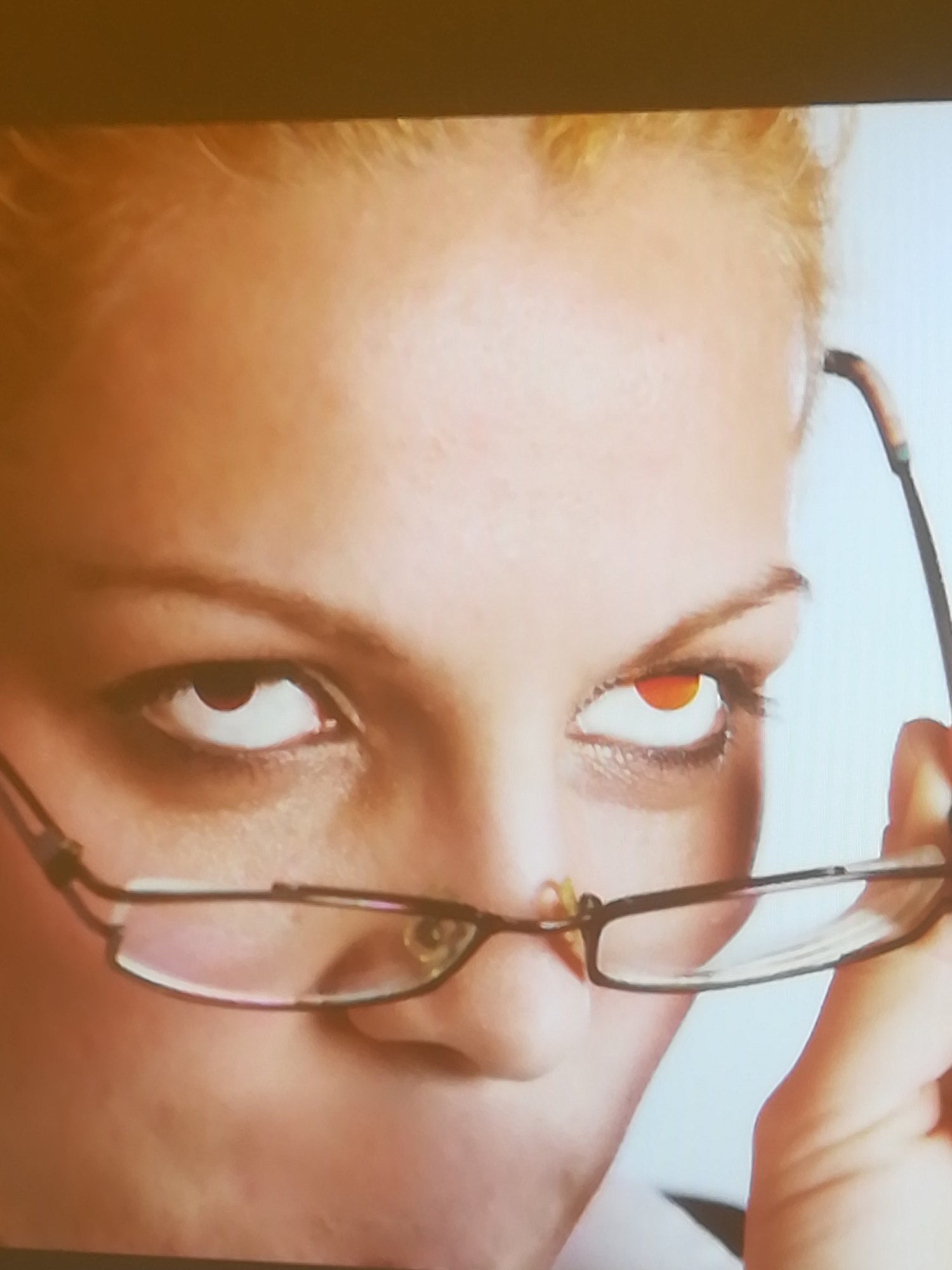 glebuszka's Cover Photo