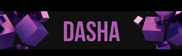 Dasha_rey15's Cover Photo