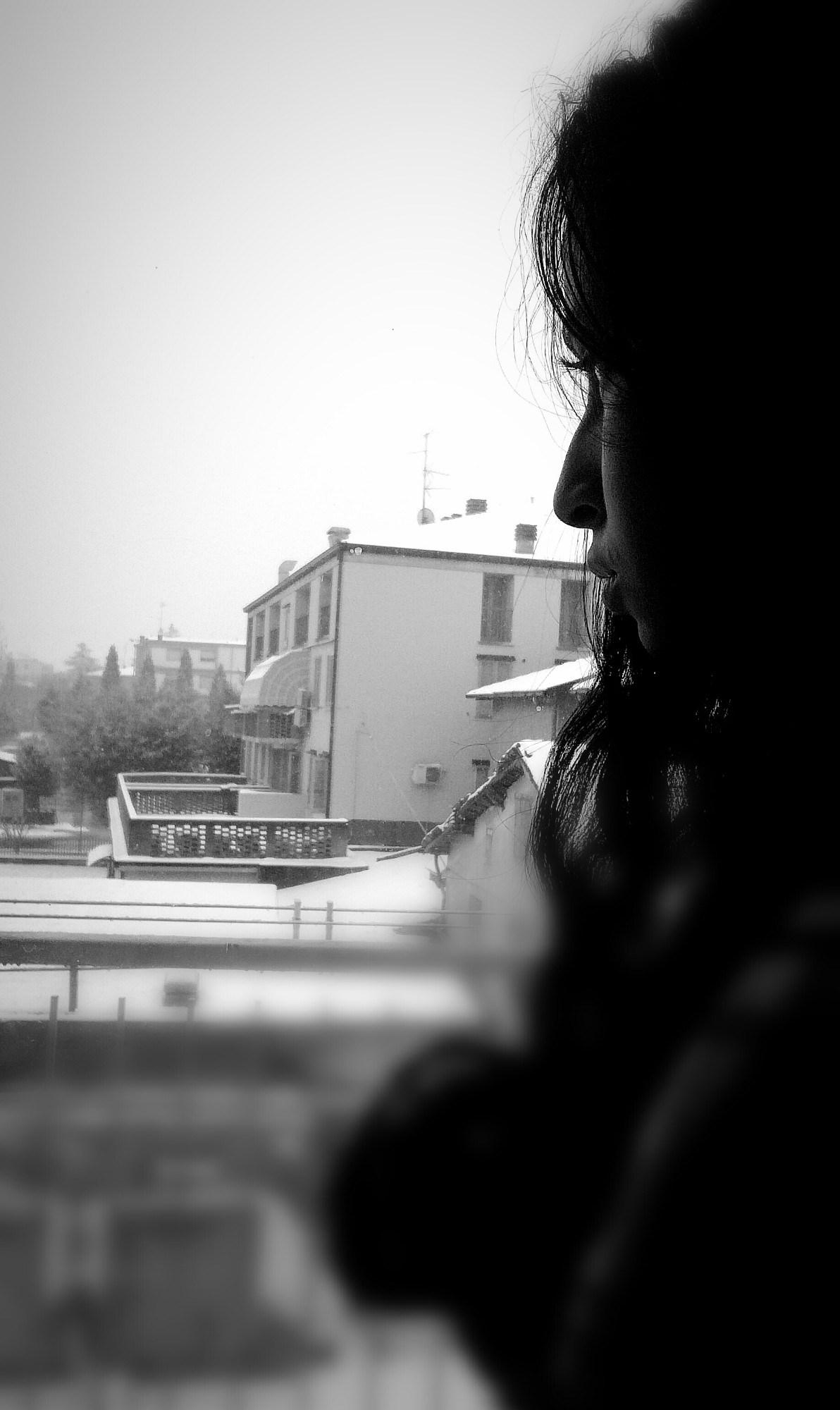 aya_fadli's Cover Photo