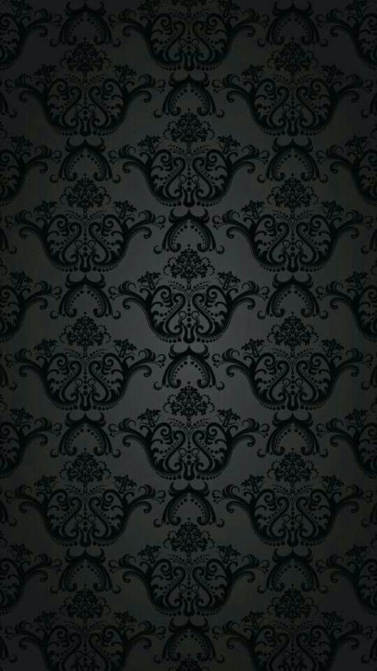 wafa6w's Cover Photo